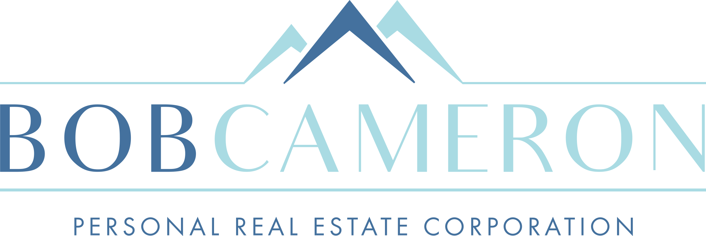 Bob Cameron RE/MAX Sea to Sky Real Estate Whistler