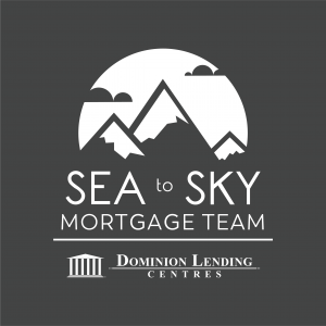 Born & raised in Squamish, Karen is long term Sea to Sky corridor resident and a skilled and knowledgeable mortgage broker. She's a leader in her field, an awesome person to work with and has helped countless clients of mine through the years. Welcome Karen!