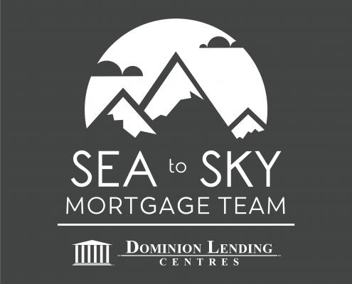 Whistler mortgage company